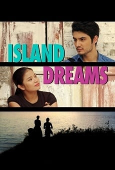 Island Dreams on-line gratuito