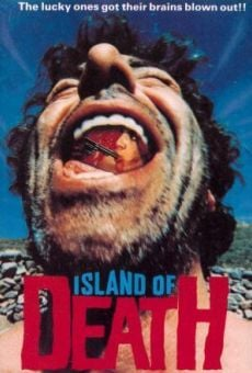 Island of Death online