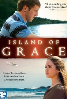 Island of Grace online streaming