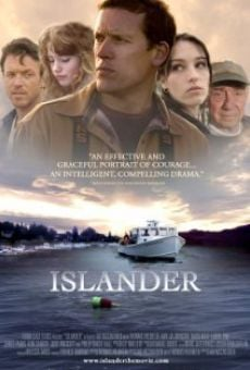 Islander on-line gratuito