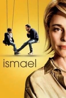 Ver película Ismael
