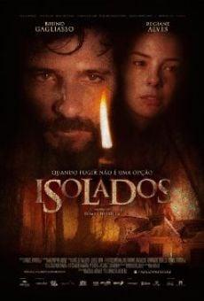 Ver película Isolados