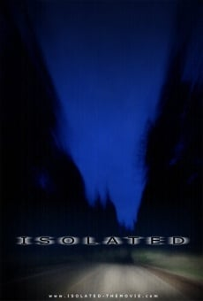 Isolated on-line gratuito