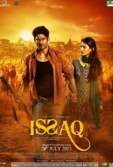 Ver película Issaq