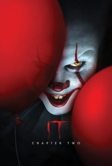 It: Chapter Two online free