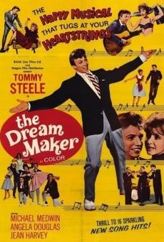 The Dream Maker online kostenlos