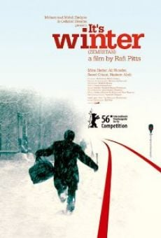 It's Winter on-line gratuito