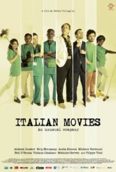Italian Movies online streaming
