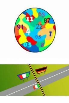 Italiani e tedeschi