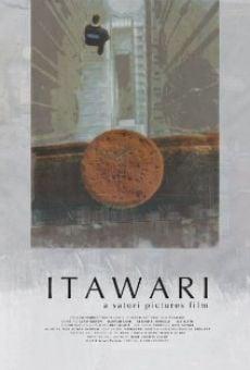 Itawari online