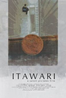 Itawari on-line gratuito