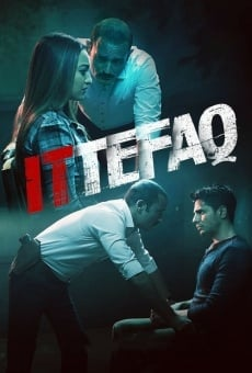 Ittefaq on-line gratuito