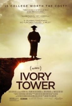 Ivory Tower on-line gratuito
