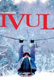 Película: Ivul