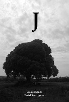 Ver película J