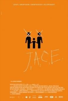 Ver película J.A.C.E.