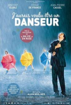Ver película J'aurais voulu être un danseur