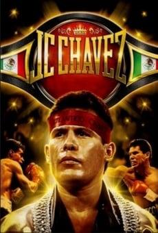 J.C. Chávez online
