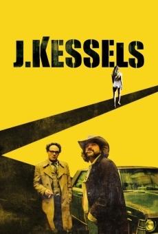 J. Kessels gratis