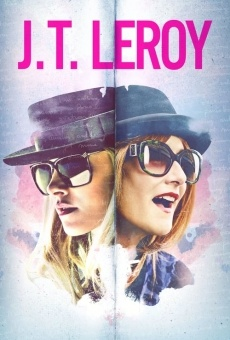 J.T. LeRoy on-line gratuito
