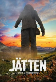 Jätten online streaming