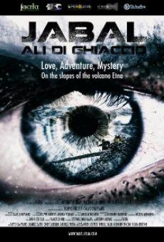 Ver película Jabal: Ali Di Ghiaccio