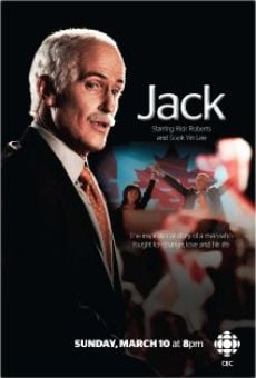 Watch Jack online stream