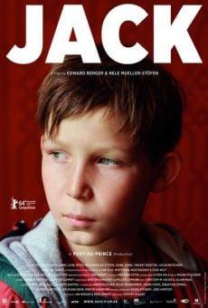 Ver película Jack