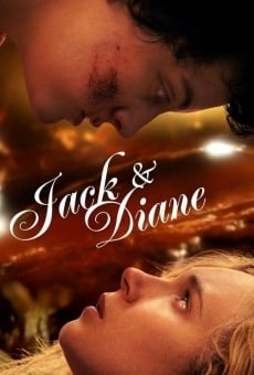 Jack and Diane online streaming