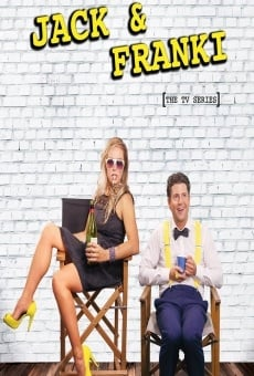 Jack and Franki: Act 1 online free