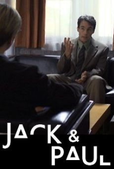 Jack and Paul online