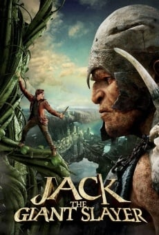Jack the Giant Slayer on-line gratuito