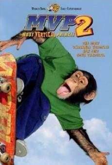 Jack, el patinador más mono online