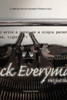 Ver película Jack Everyman