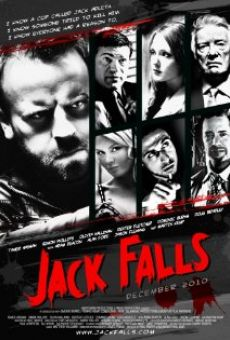 Ver película Jack Falls