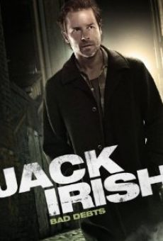 Ver película Jack Irish: Bad Debts