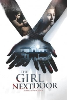 Ver película Jack Ketchum's the Girl Next Door
