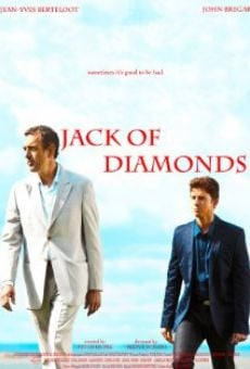 Jack of Diamonds on-line gratuito