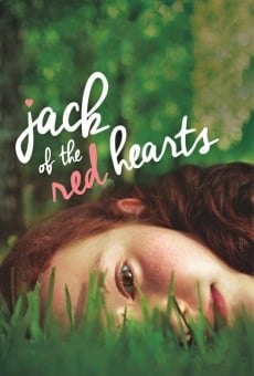 Ver película Jack of the Red Hearts
