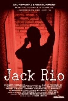 Jack Rio online streaming