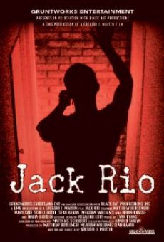 Ver película Jack Rio