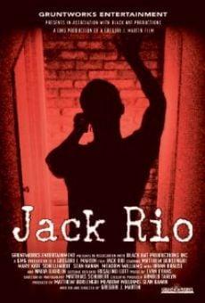 Jack Rio online