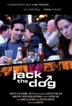 Jack the Dog online kostenlos