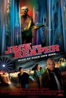 Watch Jack the Reaper online stream