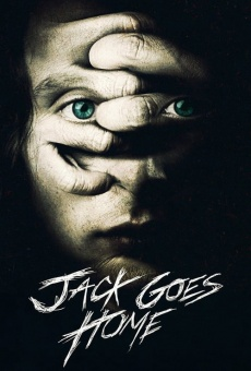 Jack Goes Home on-line gratuito