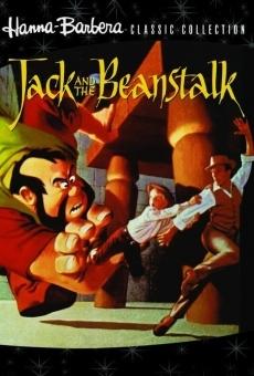 Ver película Jack y Gene Kelly