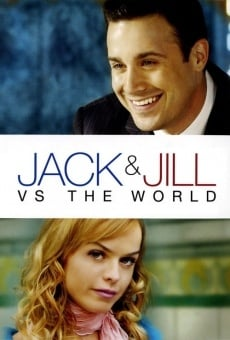 Jack And Jill Vs The World Full Movie 2008 Watch Online