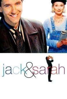Jack and Sarah (aka Jack & Sarah) online