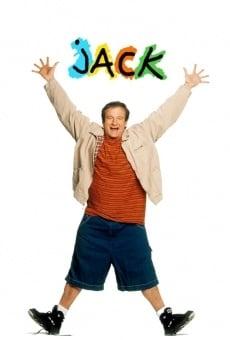Jack online gratis
