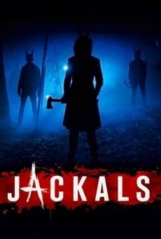 Jackals online kostenlos